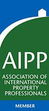Prime Property Murcia - AIIP Member